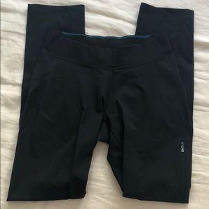 Columbia omni-shield hiking pants